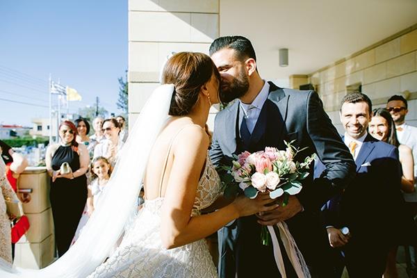 elegant-spring-wedding-nicosia-romantic-details_09