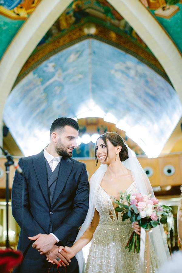 elegant-spring-wedding-nicosia-romantic-details_10