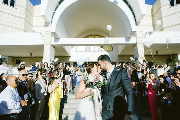 elegant-spring-wedding-nicosia-romantic-details_13