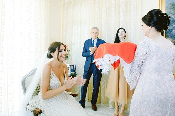 elegant-spring-wedding-nicosia-romantic-details_14