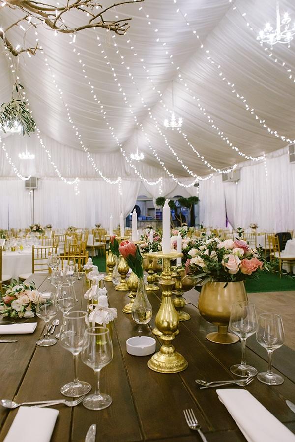 elegant-spring-wedding-nicosia-romantic-details_17