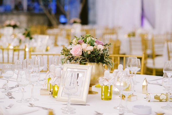 elegant-spring-wedding-nicosia-romantic-details_21