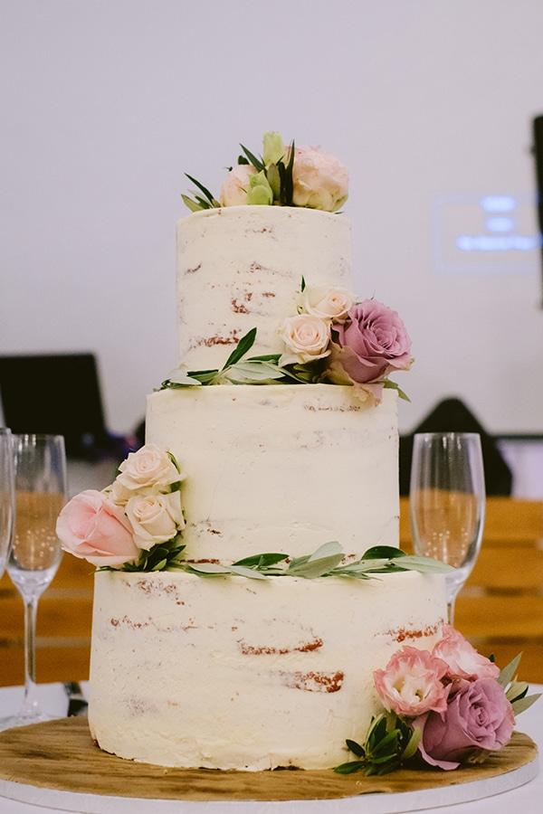 elegant-spring-wedding-nicosia-romantic-details_24