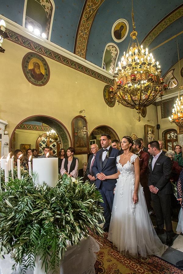 elegant-winter-wedding-tinos-olive-gold-details_20