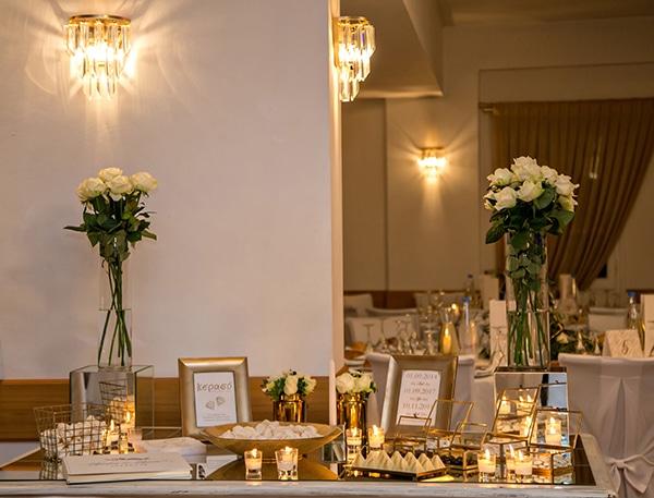 elegant-winter-wedding-tinos-olive-gold-details_26