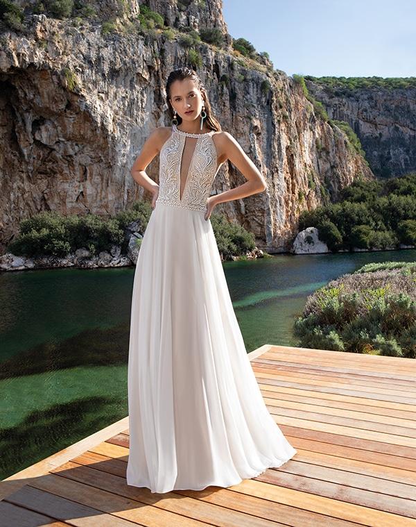 flowy-wedding-dresses-elegant-bridal-look-demetrios_10