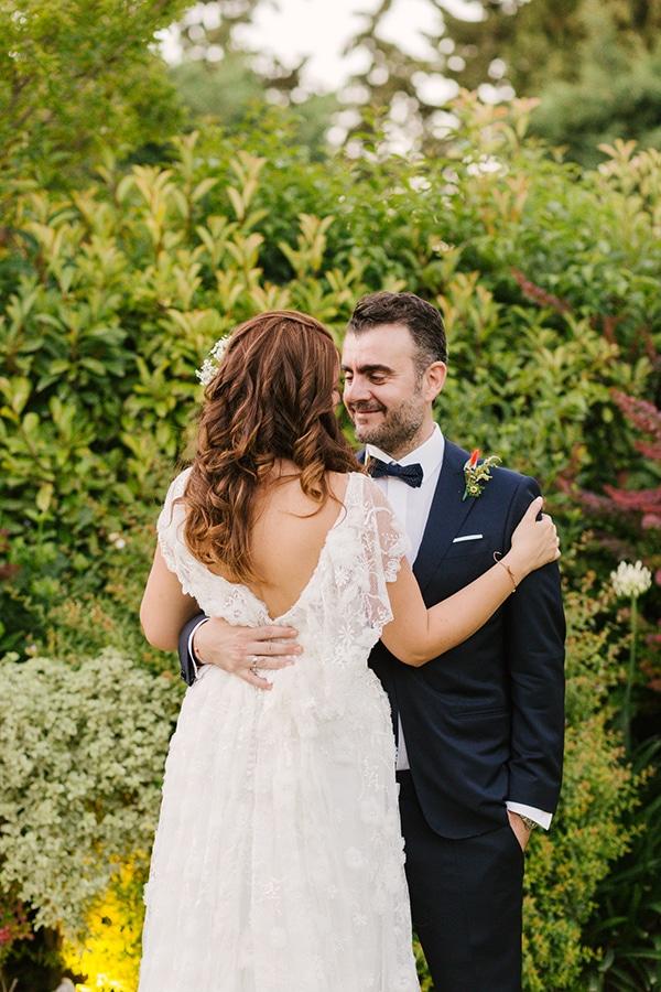gorgeous-wedding-baptism-athens-wild-flowers_02