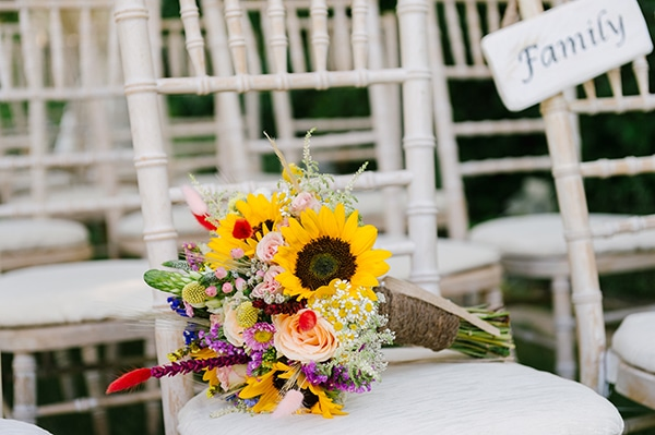 gorgeous-wedding-baptism-athens-wild-flowers_07