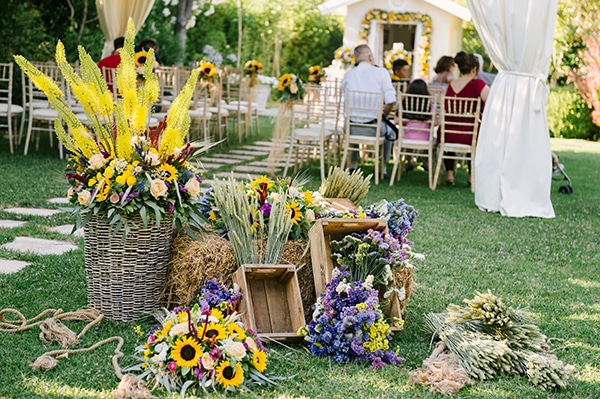 gorgeous-wedding-baptism-athens-wild-flowers_11