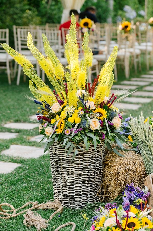 gorgeous-wedding-baptism-athens-wild-flowers_12