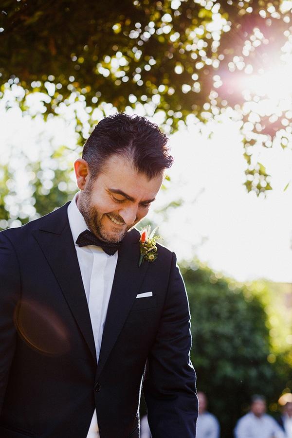 gorgeous-wedding-baptism-athens-wild-flowers_13