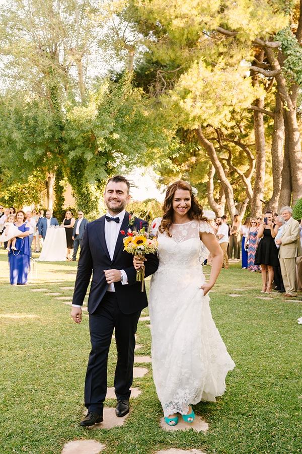 gorgeous-wedding-baptism-athens-wild-flowers_14