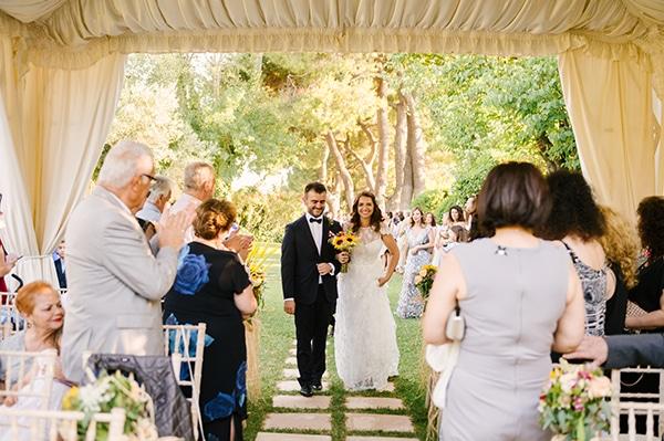 gorgeous-wedding-baptism-athens-wild-flowers_15