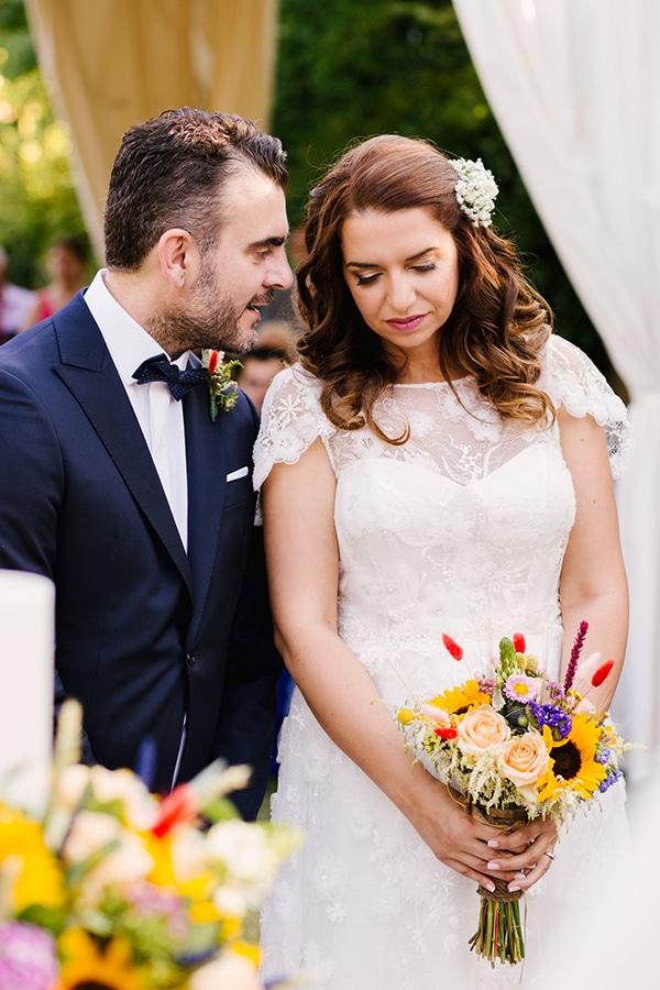 gorgeous-wedding-baptism-athens-wild-flowers_16