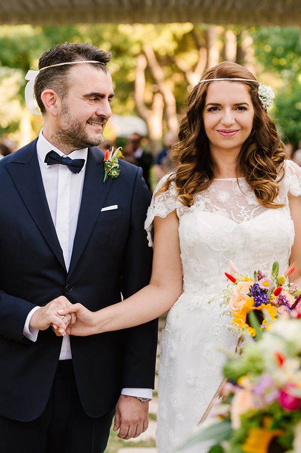 gorgeous-wedding-baptism-athens-wild-flowers_17