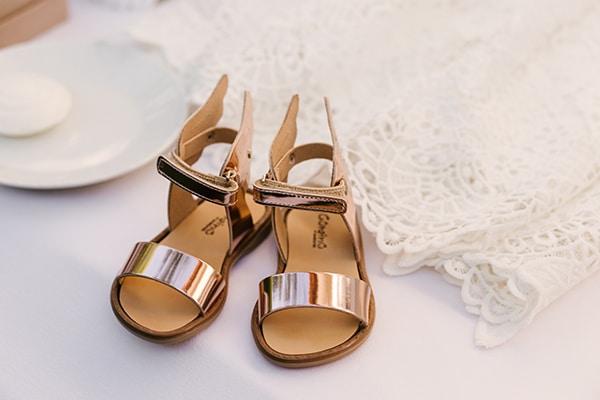 gorgeous-wedding-baptism-athens-wild-flowers_20