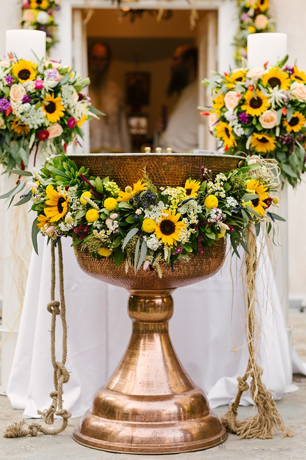 gorgeous-wedding-baptism-athens-wild-flowers_22