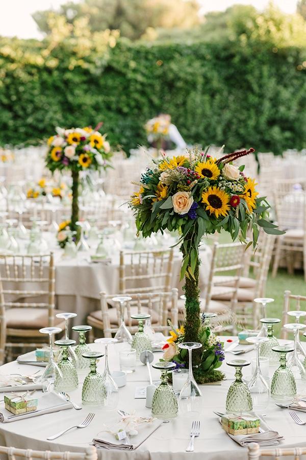 gorgeous-wedding-baptism-athens-wild-flowers_26