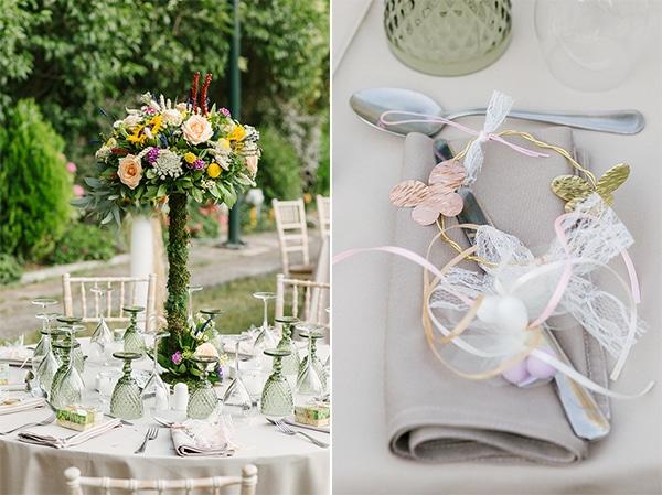 gorgeous-wedding-baptism-athens-wild-flowers_27A