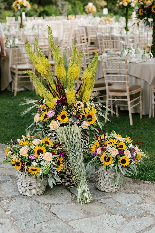 gorgeous-wedding-baptism-athens-wild-flowers_28