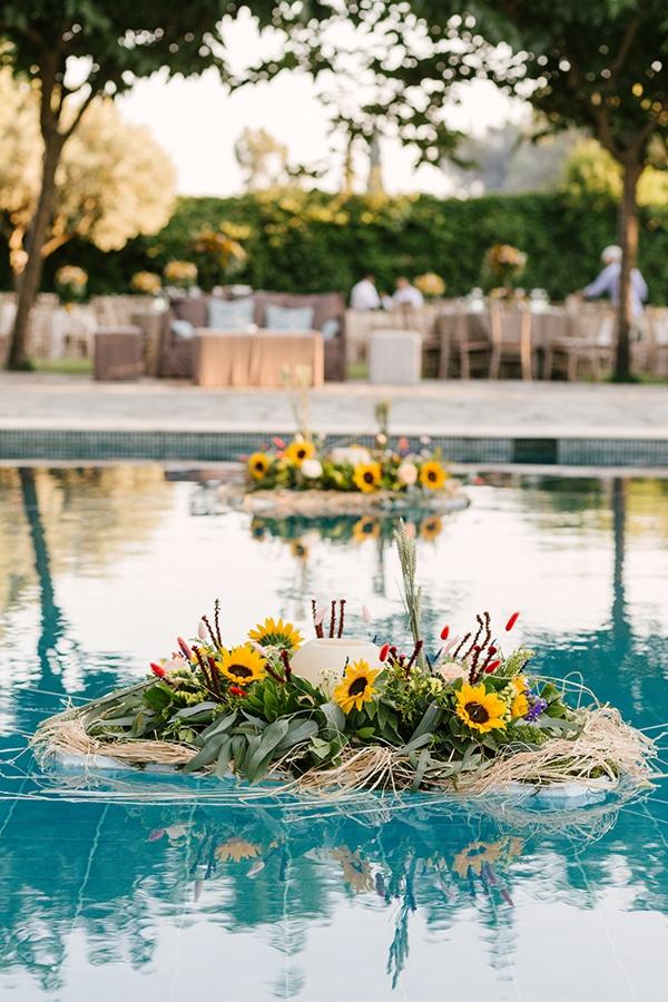 gorgeous-wedding-baptism-athens-wild-flowers_29