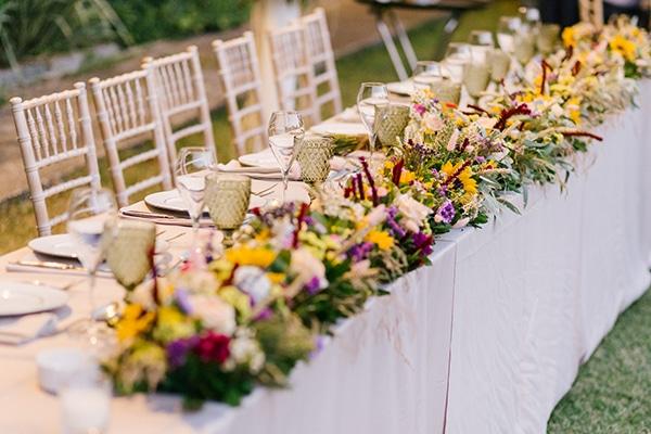 gorgeous-wedding-baptism-athens-wild-flowers_30