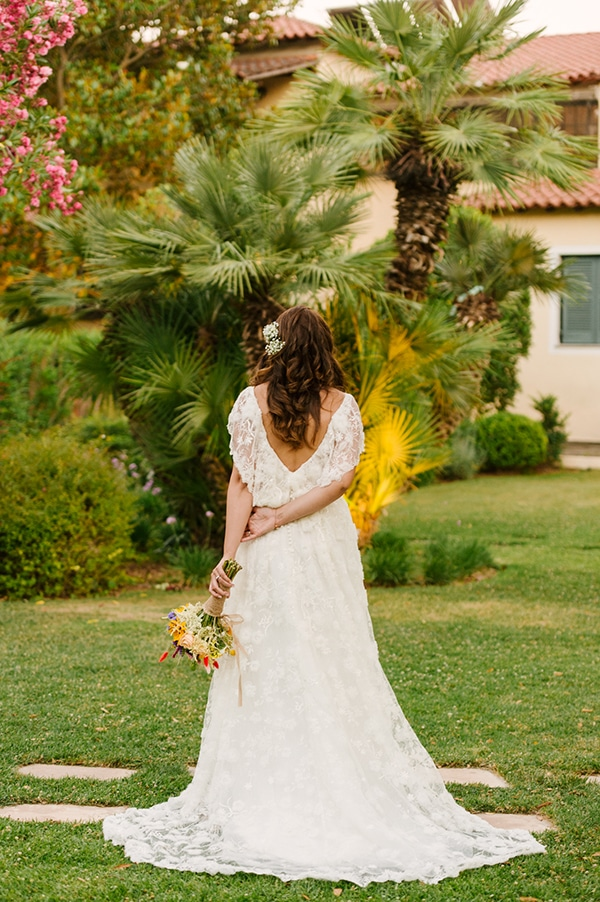 gorgeous-wedding-baptism-athens-wild-flowers_31