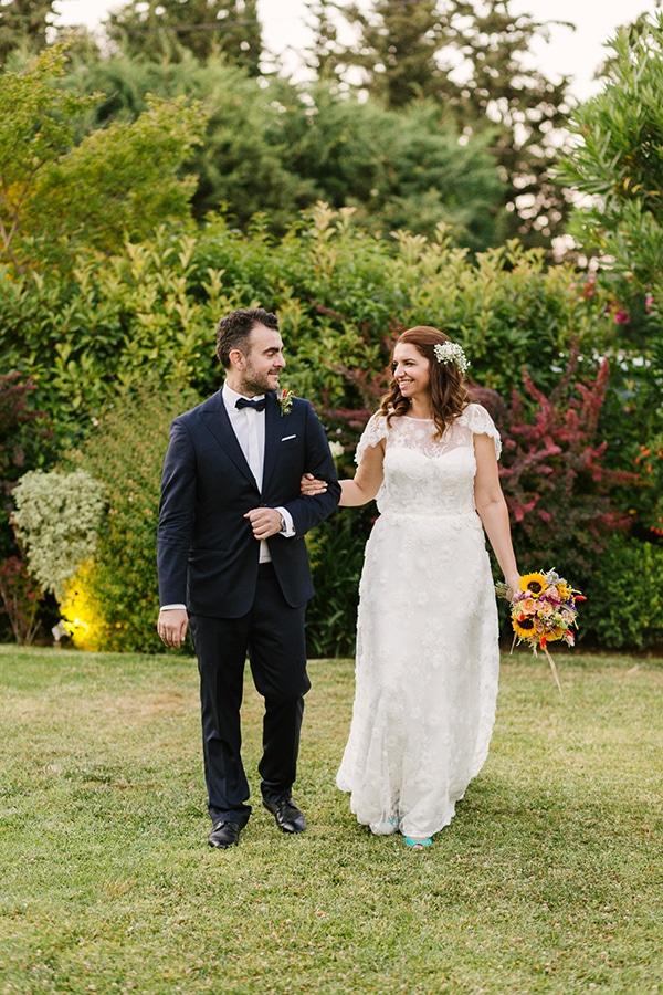 gorgeous-wedding-baptism-athens-wild-flowers_32