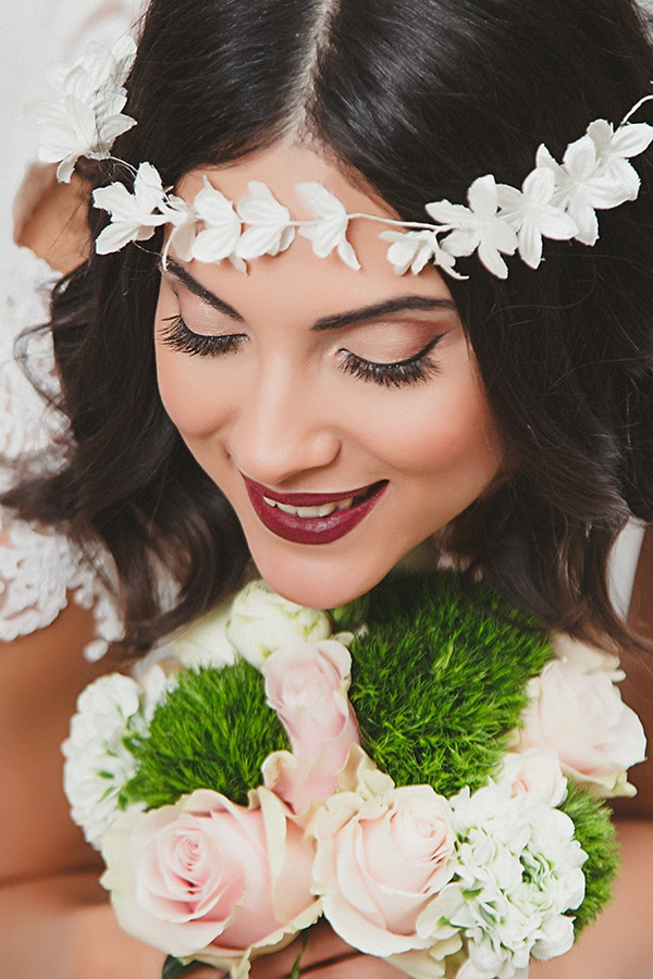 ideas-festive-bridal-make-up-look-winter-wedding_01x