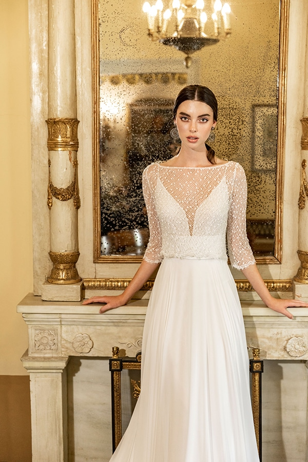 impressive-bridal-creations-costantino-collection-2020_00