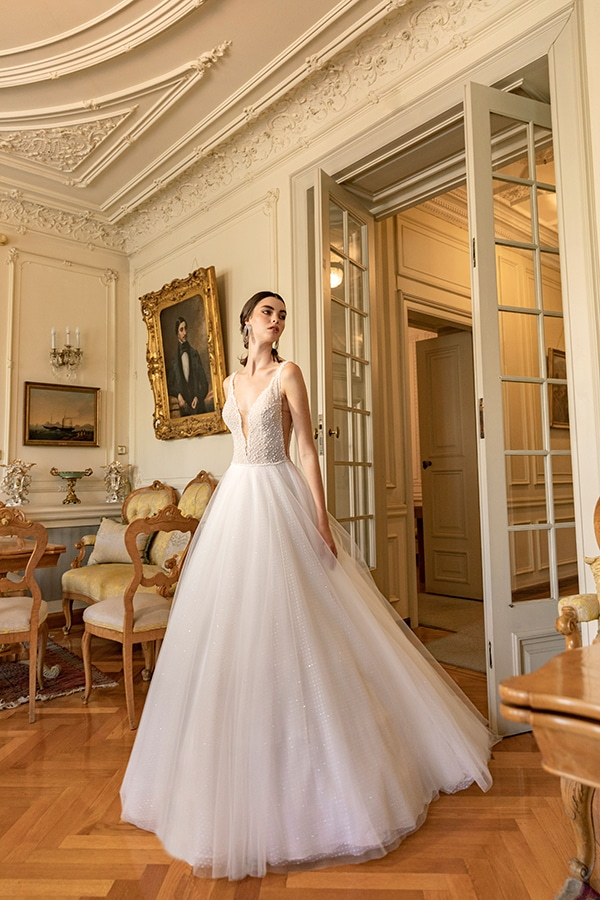 impressive-bridal-creations-costantino-collection-2020_01