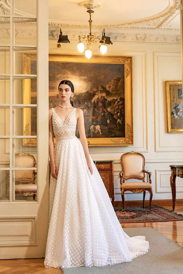 impressive-bridal-creations-costantino-collection-2020_02X