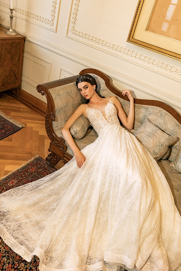 impressive-bridal-creations-costantino-collection-2020_03