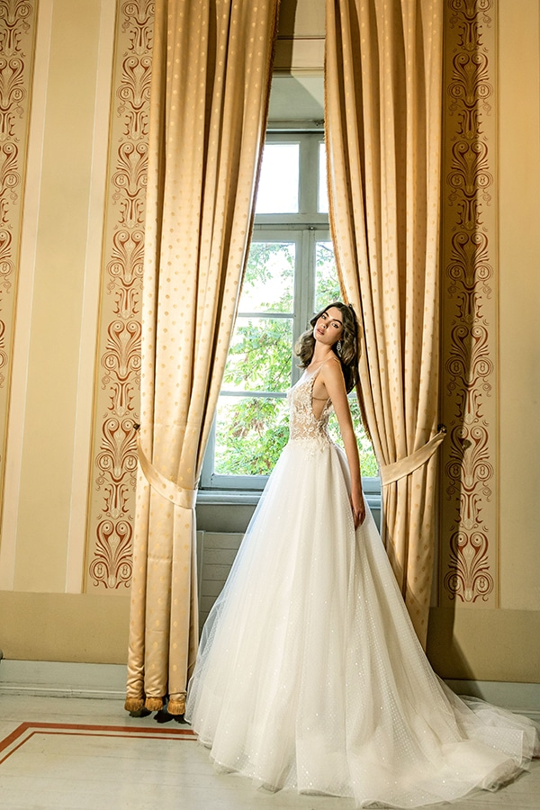 impressive-bridal-creations-costantino-collection-2020_05