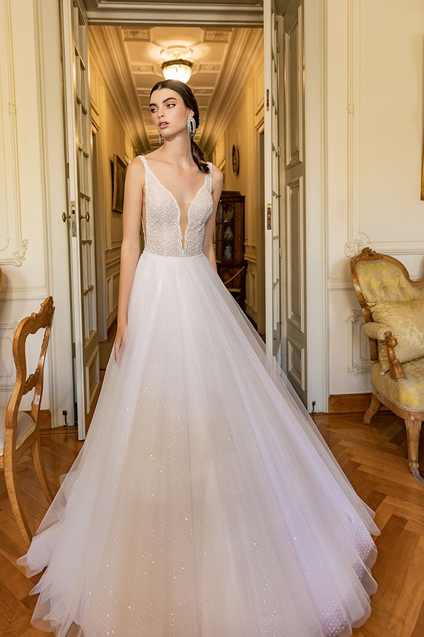 impressive-bridal-creations-costantino-collection-2020_06