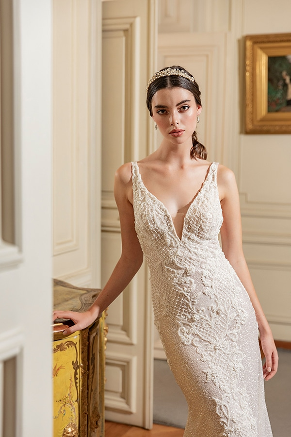 impressive-bridal-creations-costantino-collection-2020_07