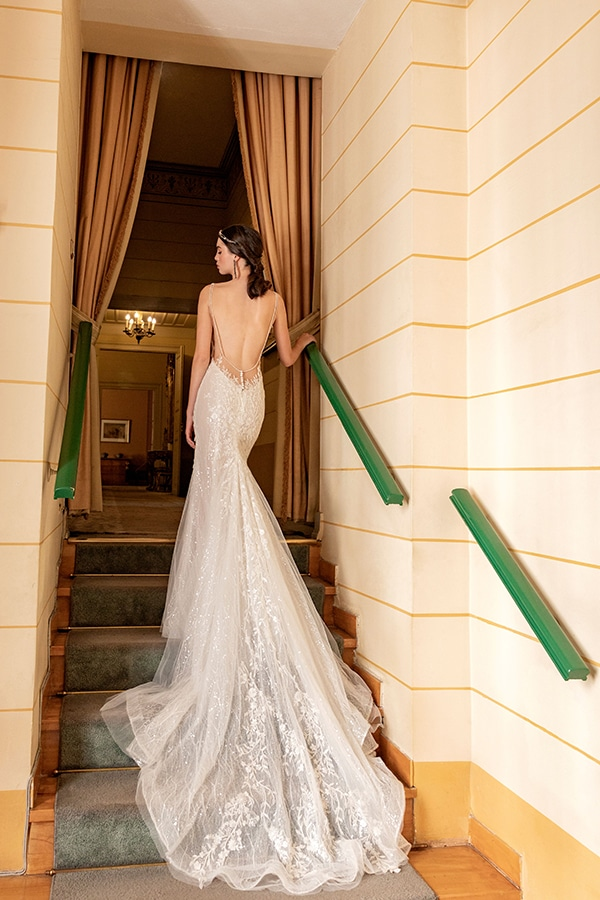 impressive-bridal-creations-costantino-collection-2020_08