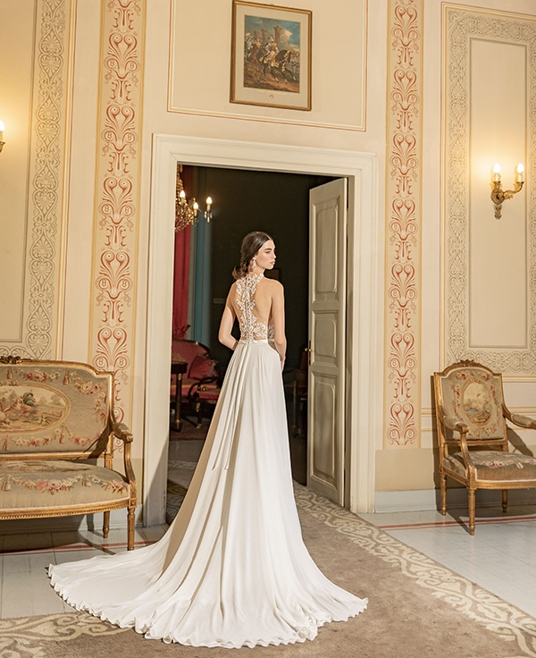 impressive-bridal-creations-costantino-collection-2020_10