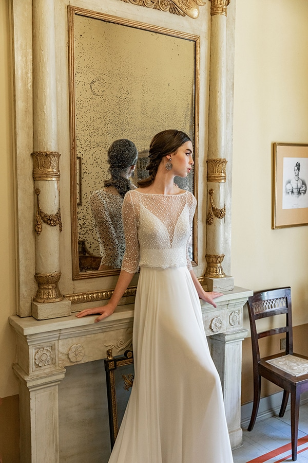 impressive-bridal-creations-costantino-collection-2020_11