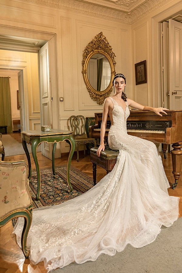 impressive-bridal-creations-costantino-collection-2020_12
