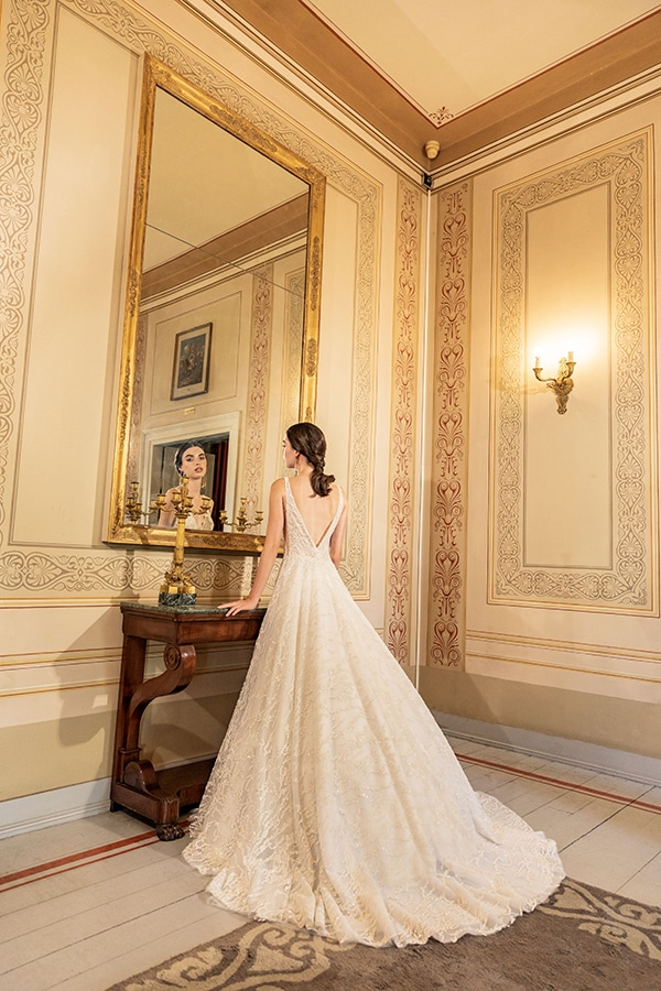 impressive-bridal-creations-costantino-collection-2020_13