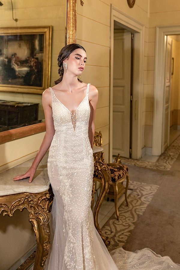 impressive-bridal-creations-costantino-collection-2020_14