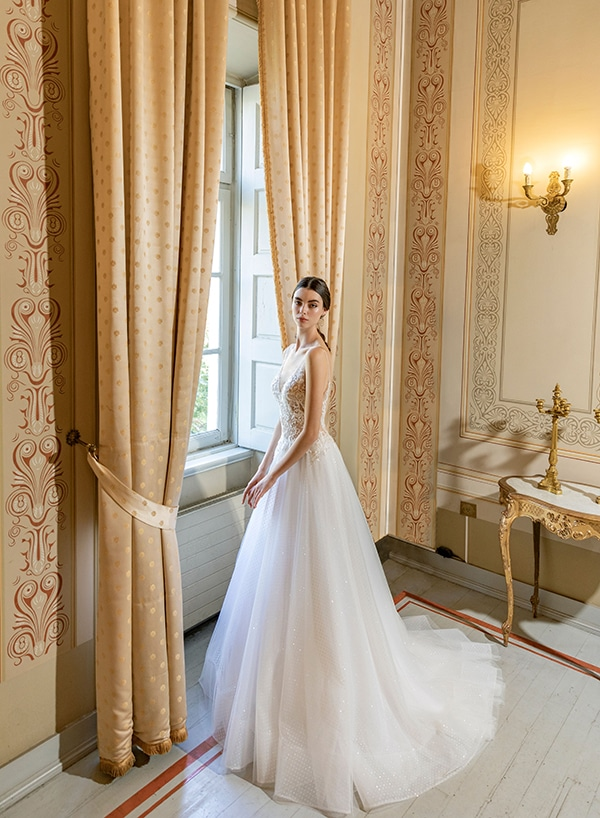 impressive-bridal-creations-costantino-collection-2020_15