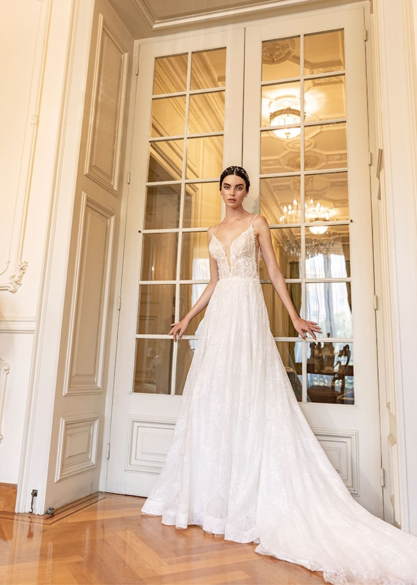 impressive-bridal-creations-costantino-collection-2020_16