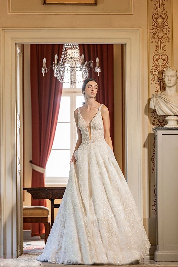 impressive-bridal-creations-costantino-collection-2020_17