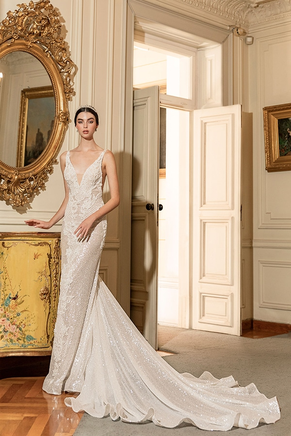 impressive-bridal-creations-costantino-collection-2020_18