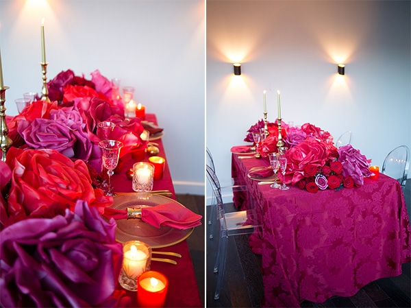 luxurious-elegant-christmas-styled-shoot-burgundy-hues_01A