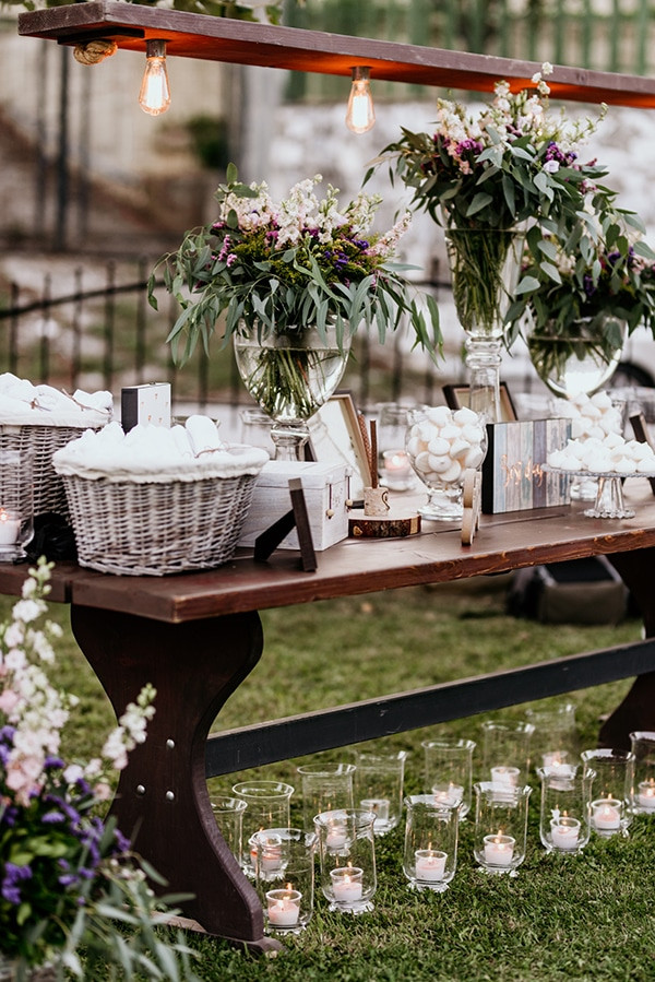 romantic-garden-wedding-ideas-decoration-many-candles-rustic-details_01