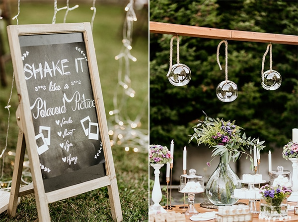 romantic-garden-wedding-ideas-decoration-many-candles-rustic-details_05A