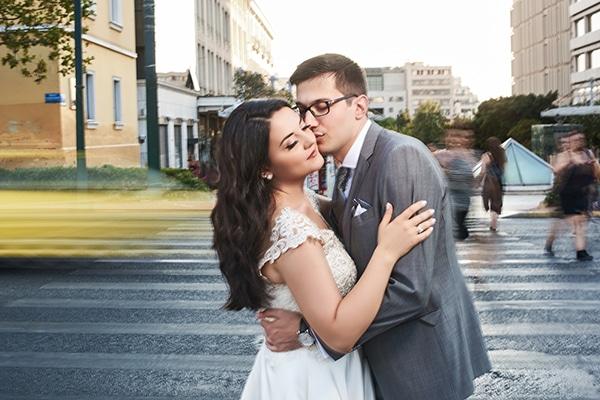 romantic-next-day-photoshoot-athens-acropolis_01x